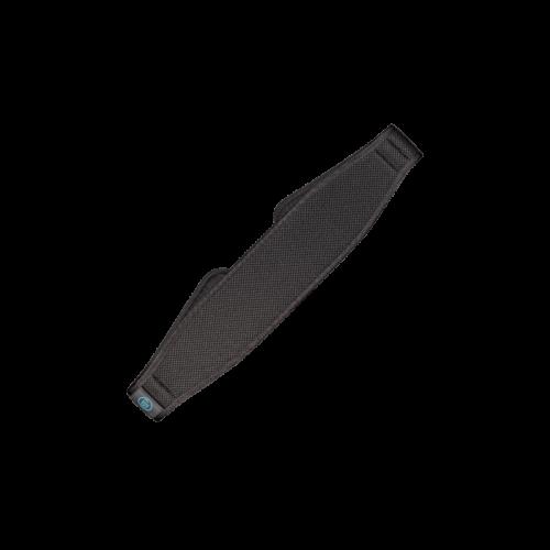 Bodypoint AeroMesh® Talonera