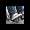 Bodypoint AnkleHuggers®