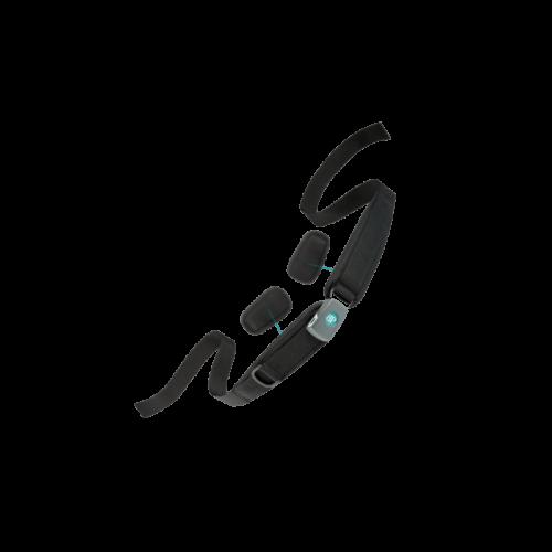Bodypoint Estabilizador de Cadera