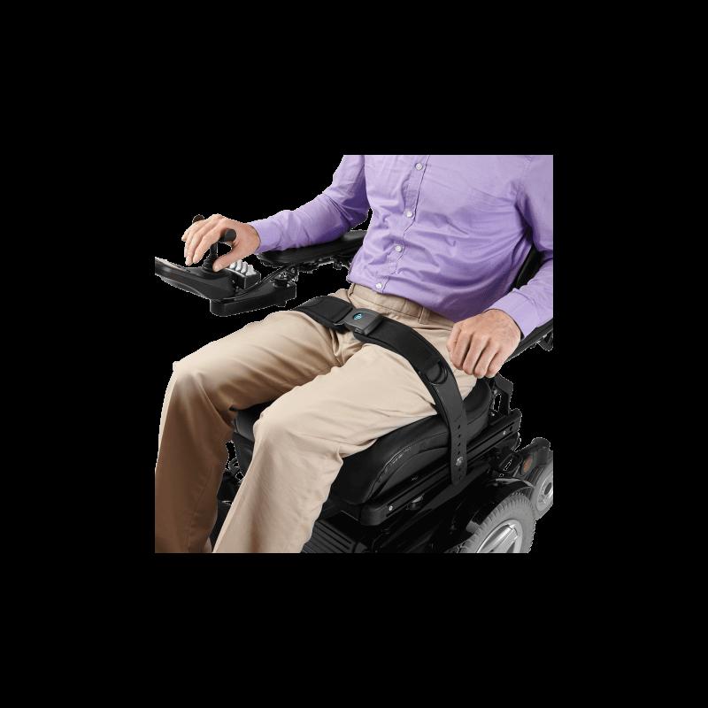 Bodypoint EvoFlex® Estabilizador Pélvico