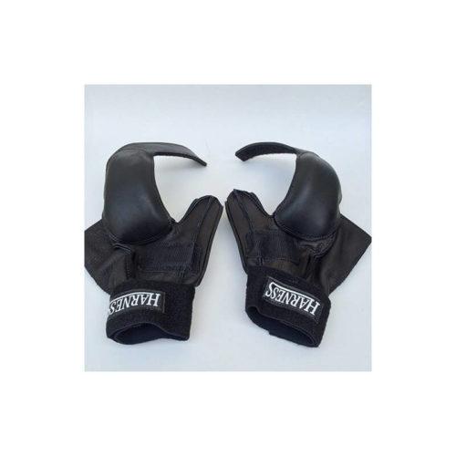 Guantes para Silla de Atletismo Harness