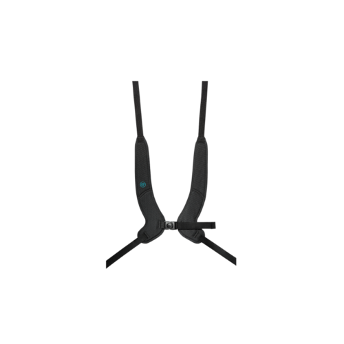 PivotFit™ Arnés de Seguridad para Hombros