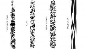 TiLite Tatuajes