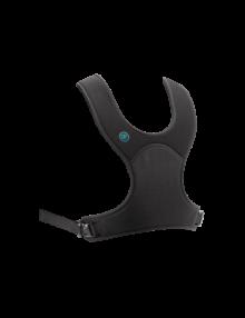 Bodypoint StayFlex™ Soporte de Pecho
